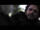 Oberyn martell x robb stark `1