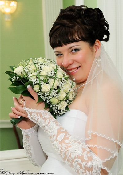 Елена Михина, 17 сентября , Барнаул, id26938899