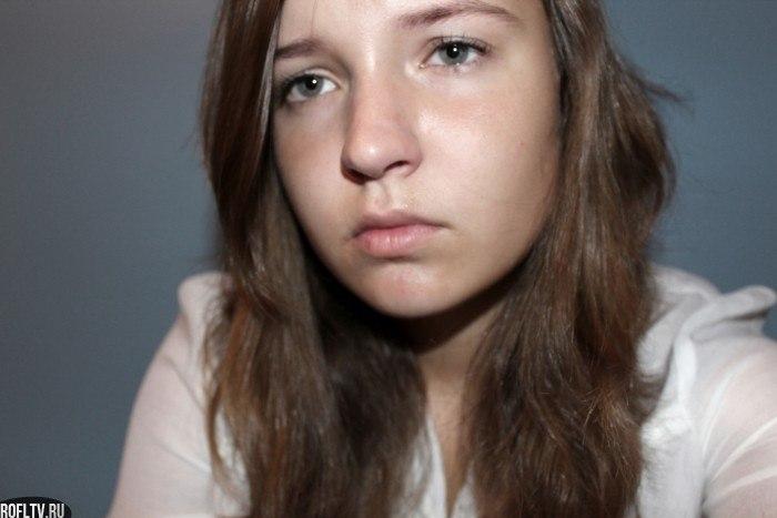 картинки на аву плачущие девушки