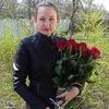 Ira Sheina-Kirichenko