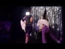 Леди Гага снимает лирик-видео «Applause» в гей-клубе «Micky's», Восточный Голливуд (12.09.2013)