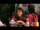 Victorious S01E03 ENG FRA ENG