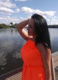 Алечка Павлова, 10 июня , Тверь, id71880441
