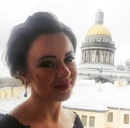 Ольга Тюляндина фото #22