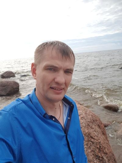 Руслан Кикилич