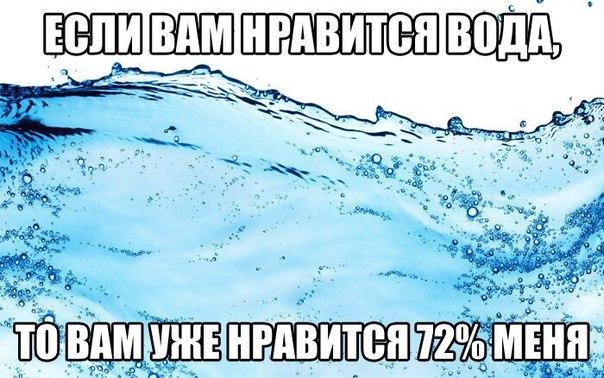 Фото №439983485 со страницы Коли Дмитриева