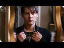 Peter Parker conta para tia May que o assassino do seu tio morreu | Homem-Aranha 3 (2007)