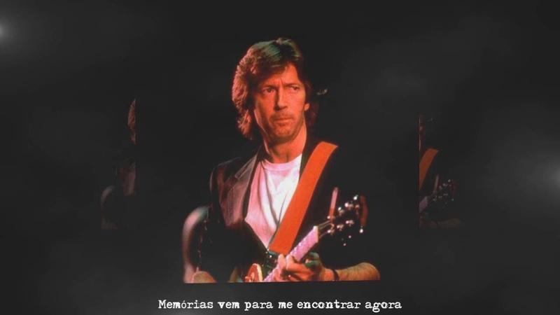 Roger Waters Eric Clapton - The Gunner's Dream (1984-07-26) SBD legendado