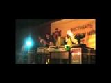 фестиваль электроной музыки ряжск 20071.3gp