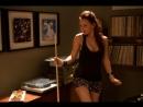 18 Де.нь мат.ери Ужасы, триллер, драма, криминал, 2010, США, BDRip 1080p КИНО ФИЛЬМ LIVE