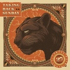 Taking Back Sunday альбом Twenty