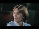 Lo Studente - Nino DAngelo - Film Completo by FilmClips