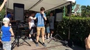 Kortness Yalta Summer Jam BB'18 Elimination