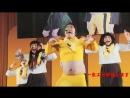 Shiritsu Ebisu Chuugaku - Joshidjikara Hatsuden Ojisan (video mix)