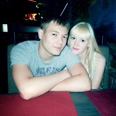 Евгений Викторович, 9 марта , Мариинск, id40473744