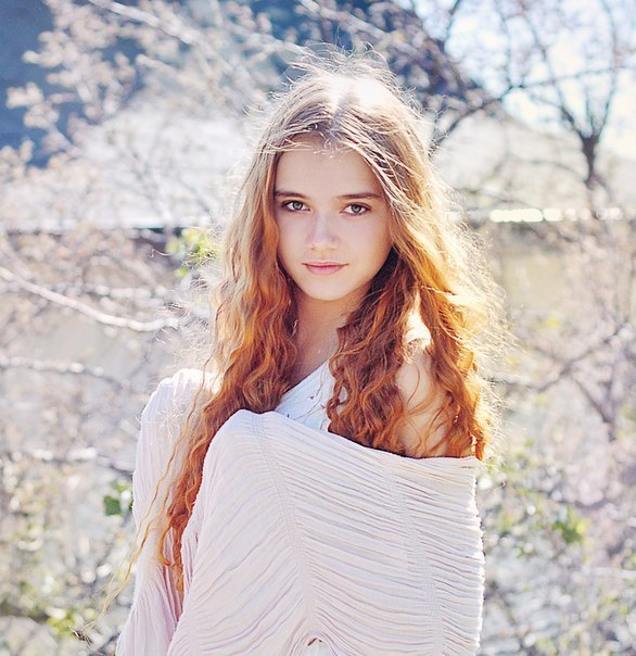 Очень милую девочку фото 33-225