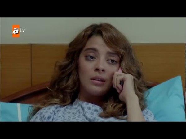 Не волнуйся за меня 1 серия русская озвучка (2012)