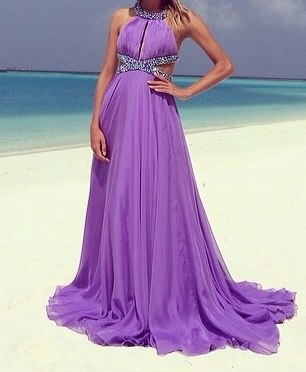 Фото длинные платья на свадьбу к подруге