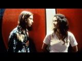 Под кайфом и в смятении (1993) трейлер