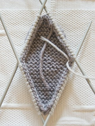 Обучение вязания крючком с нуля фото и описание