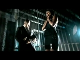Timbaland The Way I Are ft Keri Hilson