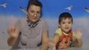 Изучаем алфавит, буква З. Развивающие мультики для детей