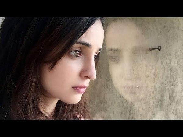 Sanaya Irani New Short Film Pihu