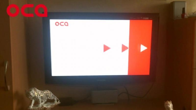 Взяли новую высоту абоненты Ростелекома теперь смотрят новости ОСА
