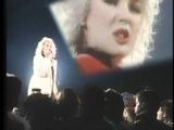 Kim Wilde - Rage to love (1984)