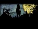 Shin Megami Tensei Revelations: Persona PSP Opening HD 『Yumi Kawamura - Dream of Butterfly』