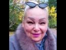 ОТЗЫВ Зара Демидова стала партнером Cookie Cup Съедобные Стаканчики