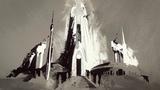 Destiny 2 OST - Riven of a Thousand Voices