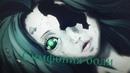 16 Грустный аниме клип Симфония боли АМВ Sad anime clip Symphony of pain AMV