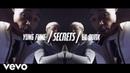 Yung Fume Lil Durk Secrets
