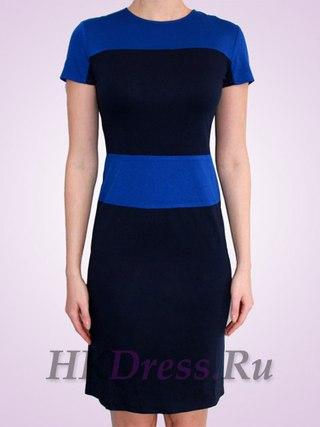 Брендовая Одежда Из Гонконга