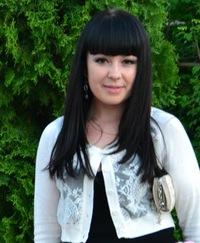 Наташа Бухенська, 25 января , Жашков, id52968442