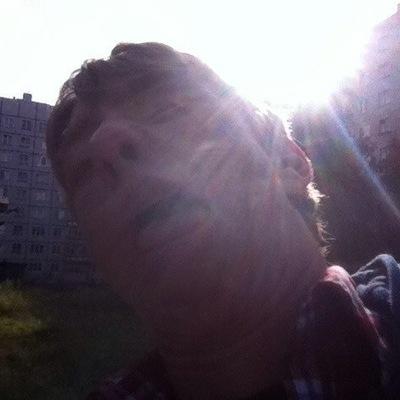 Паша Адушкин, 23 сентября 1998, Архангельск, id59265896