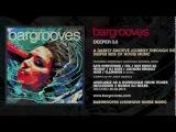 Bargrooves Deeper 3.0 Mixtape