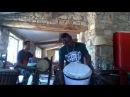 Harouna Dembele -Soko (rapide)