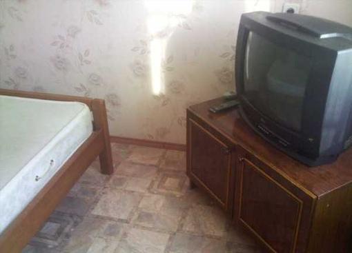 квартира посуточная снимать Логинова 26