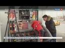 Как воровать оплаченный бензин на заправках придумал хакер из Ставрополья
