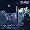 RUMBLE [Drum'n'bass mixez]