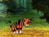 Путешествие Лелика и Болека. По следам бенгальского тигра