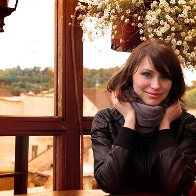 Лия Коломиец, 11 марта , Москва, id58424723