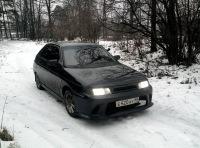 Элмин Алиев, Уфа, id154935089