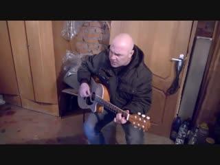 Песня про сварщика Колю)