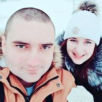 Аватар Дмитрия Манаева