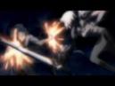 DarkMIXbySoNiC / Video Clip Psychedelic Psy GOA Dark Trance