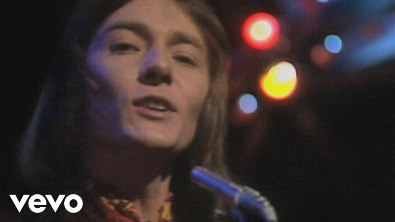 Smokie - Needles and Pins (BBC Top of the Pops 07.10.1977)