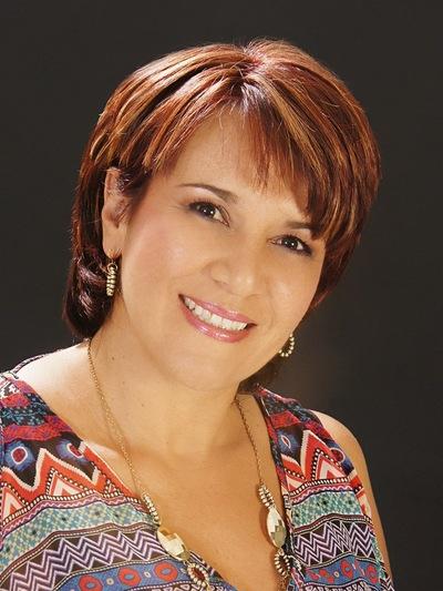 Adriana Velasquez, 10 ноября , Москва, id223245664